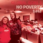 Global Goal 1