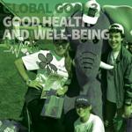 Global Goal 3