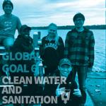 Global Goal 6