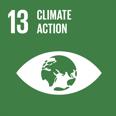 Global Goal 13
