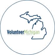 Michigan Awards