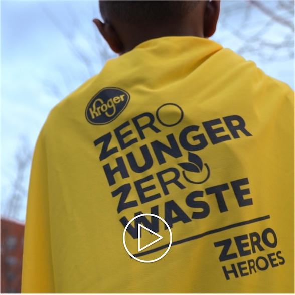 Zero Heroes
