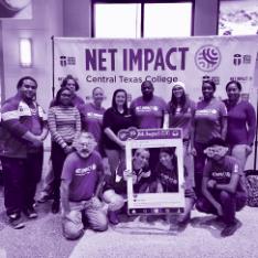 Nonprofit Tools