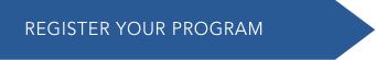 Register program