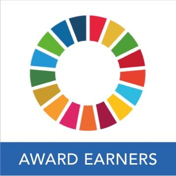 Service Award Earners
