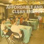 Global Goal 7