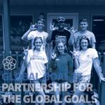 Global Goal 17