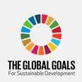 UN Global Gloals