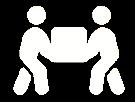 Social Impact Partners