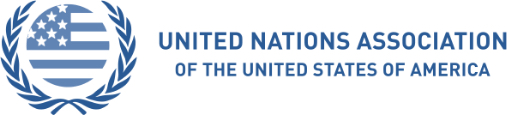 United Nations Association - USA