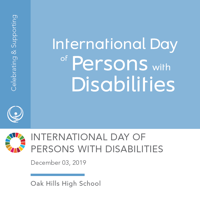 12.3.19 Persons w Disabilities