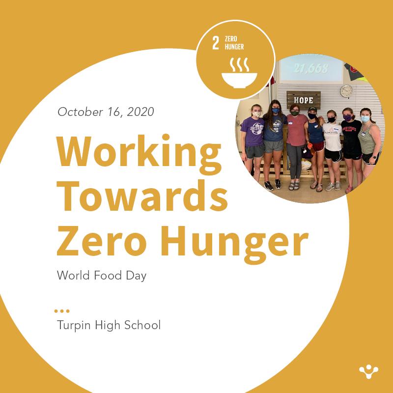 10.16.20 World Food Day
